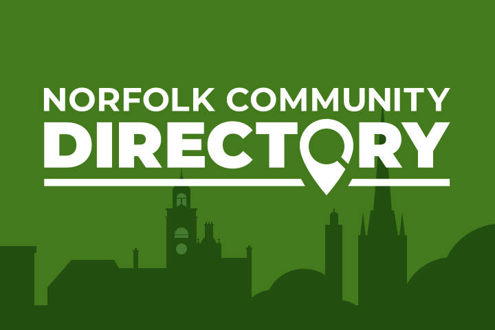 Norfolk Community Directory