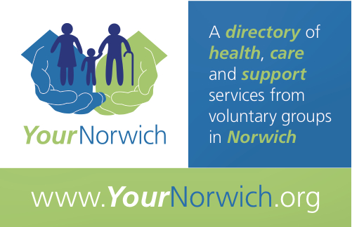 YourNorwich directory